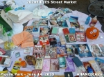 19 AHA MEDIA at 262nd DTES Street Market in Vancouver on June 8, 2015