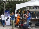 19 AHA MEDIA sees DTES Street Market at Fair in the Square 2015 in Vancouver