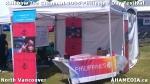 19 AHA MEDIA sees Rainbow Ice Cream at MV-PACES 2015 Philippines DayFestival