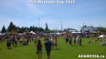 2 AHA MEDIA at Rainbow Ice Cream Pitt Meadows Day 2015