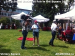 2 AHA MEDIA sees DTES Street Market at Fair in the Square 2015 in Vancouver