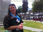 20 AHA MEDIA sees DTES Street Market at Fair in the Square 2015 in Vancouver