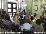 21 AHA MEDIA at DTES Legal Forum on Access and Barriers on June 242015