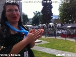 21 AHA MEDIA sees DTES Street Market at Fair in the Square 2015 in Vancouver
