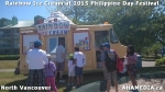 24 AHA MEDIA sees Rainbow Ice Cream at MV-PACES 2015 Philippines Day Festival
