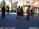 25 AHA MEDIA sees DTES Street Market setting up tents for UGM Summer Connect 2015 (14)