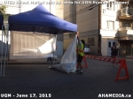 25 AHA MEDIA sees DTES Street Market setting up tents for UGM Summer Connect 2015 (16)