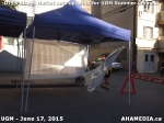25 AHA MEDIA sees DTES Street Market setting up tents for UGM Summer Connect 2015 (17)