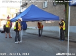 25 AHA MEDIA sees DTES Street Market setting up tents for UGM Summer Connect 2015 (18)
