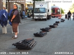 25 AHA MEDIA sees DTES Street Market setting up tents for UGM Summer Connect 2015 (19)