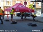 25 AHA MEDIA sees DTES Street Market setting up tents for UGM Summer Connect 2015 (20)