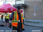 25 AHA MEDIA sees DTES Street Market setting up tents for UGM Summer Connect 2015 (21)