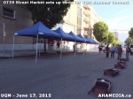 25 AHA MEDIA sees DTES Street Market setting up tents for UGM Summer Connect 2015 (22)