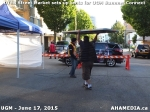 25 AHA MEDIA sees DTES Street Market setting up tents for UGM Summer Connect 2015 (24)