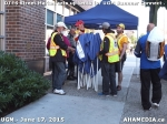 25 AHA MEDIA sees DTES Street Market setting up tents for UGM Summer Connect 2015 (25)