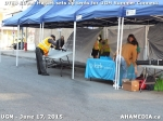 25 AHA MEDIA sees DTES Street Market setting up tents for UGM Summer Connect 2015 (28)