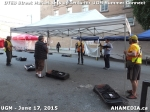 25 AHA MEDIA sees DTES Street Market setting up tents for UGM Summer Connect 2015 (29)