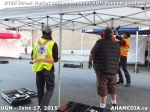 25 AHA MEDIA sees DTES Street Market setting up tents for UGM Summer Connect 2015 (30)