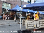 25 AHA MEDIA sees DTES Street Market setting up tents for UGM Summer Connect 2015 (32)