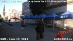 25 AHA MEDIA sees DTES Street Market setting up tents for UGM Summer Connect 2015 (7)
