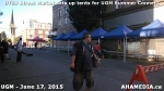 25 AHA MEDIA sees DTES Street Market setting up tents for UGM Summer Connect 2015 (8)
