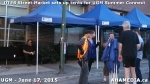 25 AHA MEDIA sees DTES Street Market setting up tents for UGM Summer Connect 2015 (9)