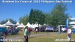 25 AHA MEDIA sees Rainbow Ice Cream at MV-PACES 2015 Philippines Day Festival