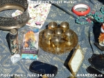 28 AHA MEDIA at 262nd DTES Street Market in Vancouver on June 8, 2015