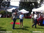 3 AHA MEDIA sees DTES Street Market at Fair in the Square 2015 in Vancouver