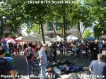 37 AHA MEDIA at 262nd DTES Street Market in Vancouver on June 8, 2015