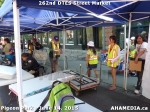 39 AHA MEDIA at 262nd DTES Street Market in Vancouver on June 8, 2015