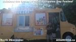 4 AHA MEDIA sees Rainbow Ice Cream at MV-PACES 2015 Philippines DayFestival