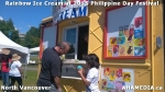 41 AHA MEDIA sees Rainbow Ice Cream at MV-PACES 2015 Philippines Day Festival