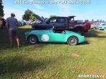 41 Rainbow Ice Cream at Old Car Sunday in the Park show2015