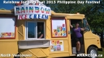 45 AHA MEDIA sees Rainbow Ice Cream at MV-PACES 2015 Philippines Day Festival