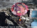 46 AHA MEDIA at 262nd DTES Street Market in Vancouver on June 8, 2015