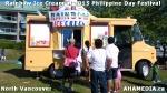 47 AHA MEDIA sees Rainbow Ice Cream at MV-PACES 2015 Philippines DayFestival