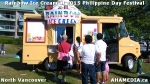 47 AHA MEDIA sees Rainbow Ice Cream at MV-PACES 2015 Philippines Day Festival