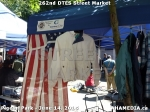 49 AHA MEDIA at 262nd DTES Street Market in Vancouver on June 8, 2015