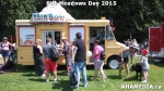 5 AHA MEDIA at Rainbow Ice Cream Pitt Meadows Day 2015