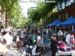 53 AHA MEDIA at 262nd DTES Street Market in Vancouver on June 8, 2015