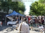 54 AHA MEDIA at 262nd DTES Street Market in Vancouver on June 8, 2015