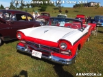 56 Rainbow Ice Cream at Old Car Sunday in the Park show2015