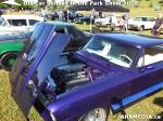 58 Rainbow Ice Cream at Old Car Sunday in the Park show2015