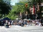 59 AHA MEDIA at 262nd DTES Street Market in Vancouver on June 8, 2015