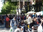 6 AHA MEDIA at 262nd DTES Street Market in Vancouver on June 8, 2015