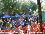 60 AHA MEDIA at 262nd DTES Street Market in Vancouver on June 8, 2015