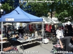 63 AHA MEDIA at 262nd DTES Street Market in Vancouver on June 8, 2015