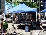 64 AHA MEDIA at 262nd DTES Street Market in Vancouver on June 8, 2015