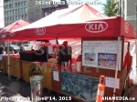 65 AHA MEDIA at 262nd DTES Street Market in Vancouver on June 8, 2015